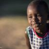 © Leigh Vogel/Mants'ase Children's Home